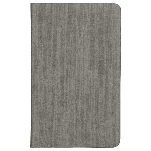 ECO NOTES BAMBUS - Fog Grey
